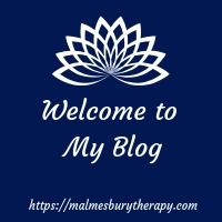 welcometomyblogimage